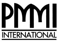PMMI&